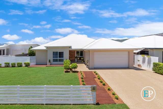 58 Twinview Terrace, Idalia QLD 4811