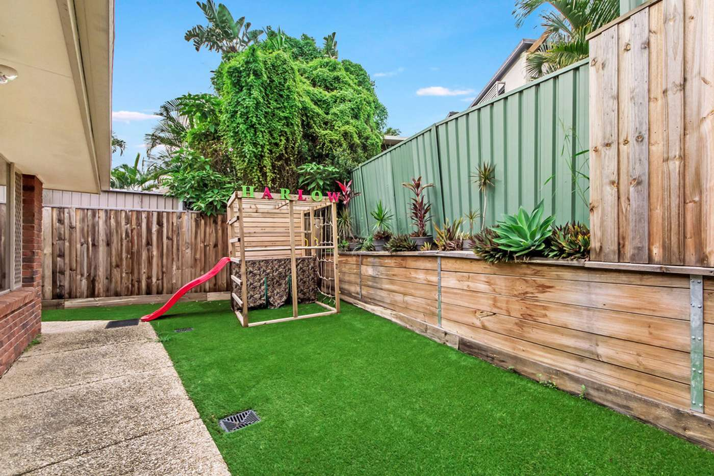 Sixth view of Homely house listing, 56 Highfield Drive, Merrimac QLD 4226