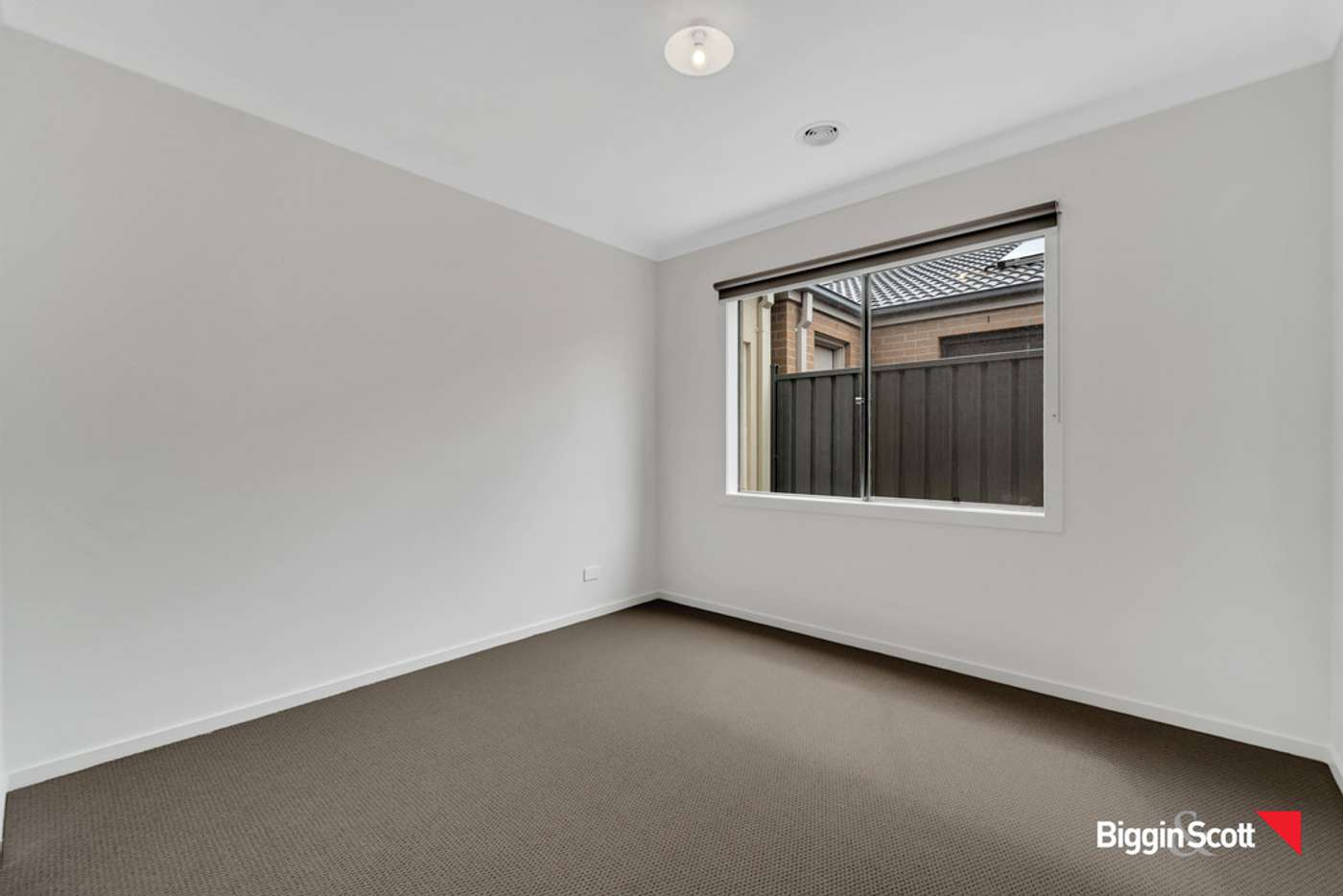 Sixth view of Homely house listing, 17 Headingley Grove, Strathtulloh VIC 3338