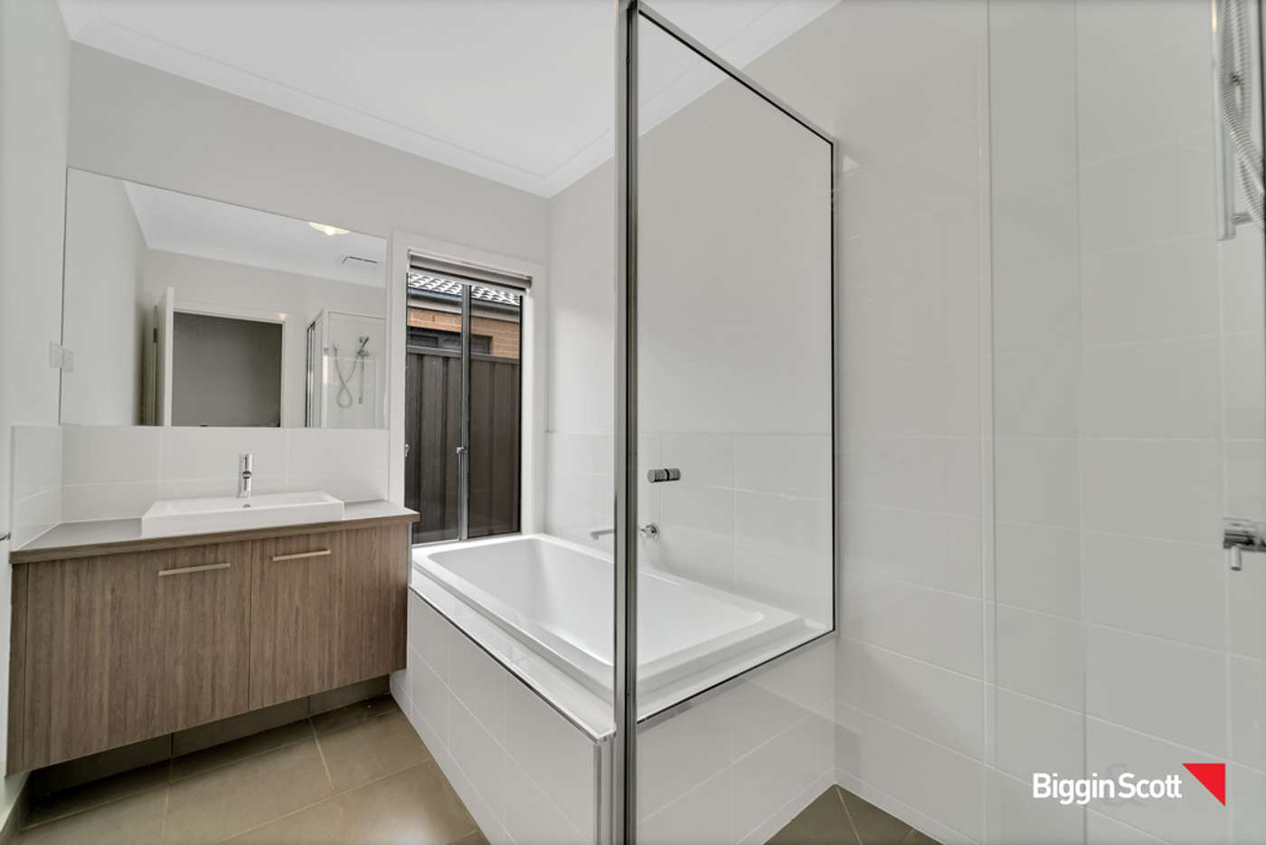 Seventh view of Homely house listing, 17 Headingley Grove, Strathtulloh VIC 3338