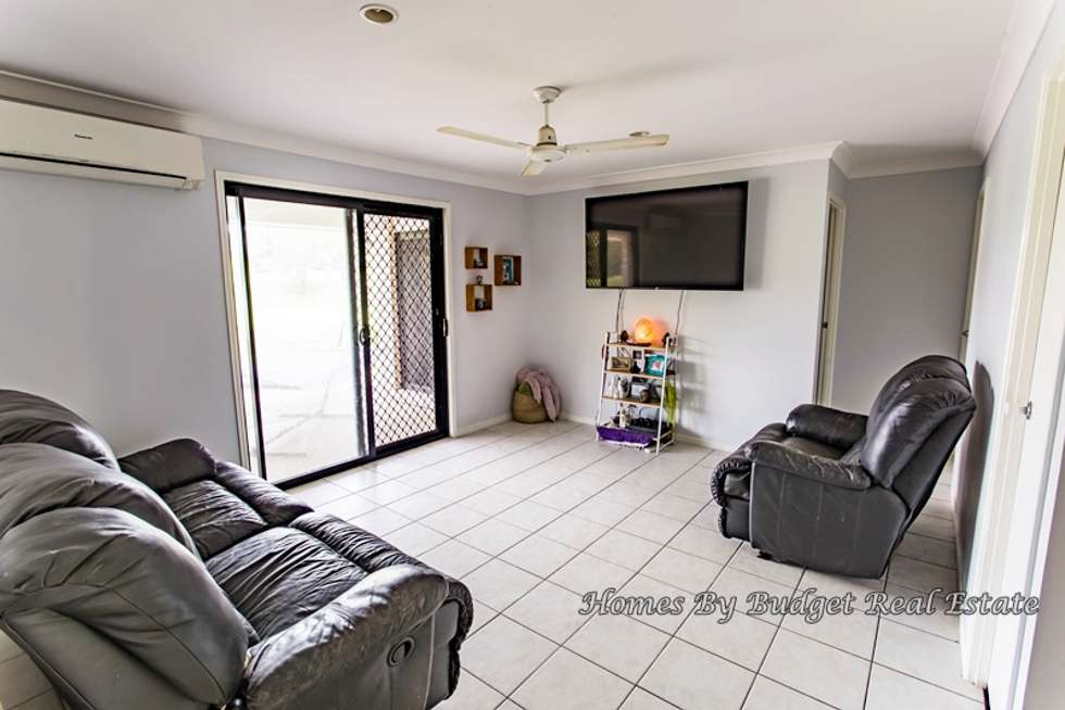 Third view of Homely house listing, 92 Harpeng Drive, Minden QLD 4311