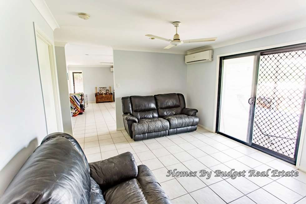 Fourth view of Homely house listing, 92 Harpeng Drive, Minden QLD 4311
