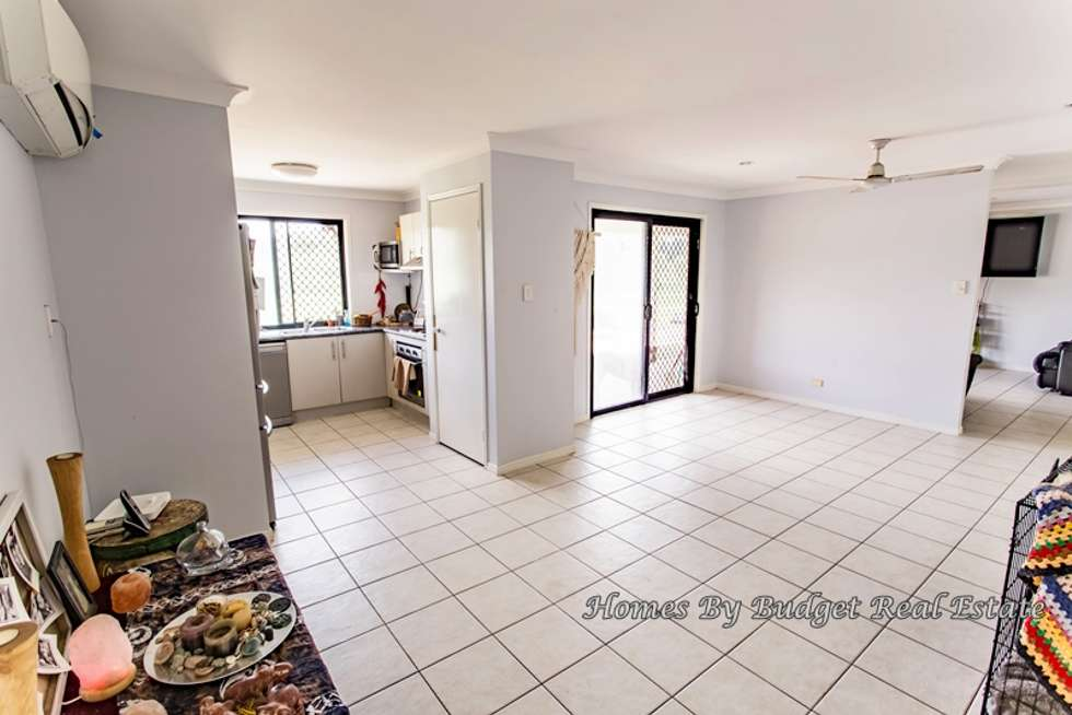Fifth view of Homely house listing, 92 Harpeng Drive, Minden QLD 4311