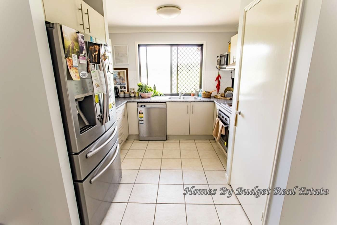 Sixth view of Homely house listing, 92 Harpeng Drive, Minden QLD 4311