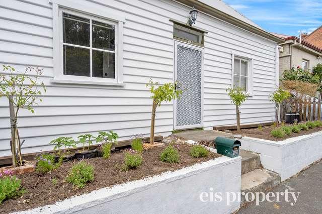 38 George Street, North Hobart TAS 7000