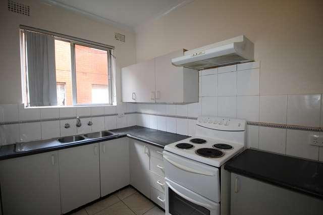 3/42 Macdonald Street, Lakemba NSW 2195