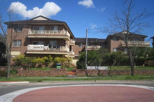 3/268 Haldon Street, Lakemba NSW 2195