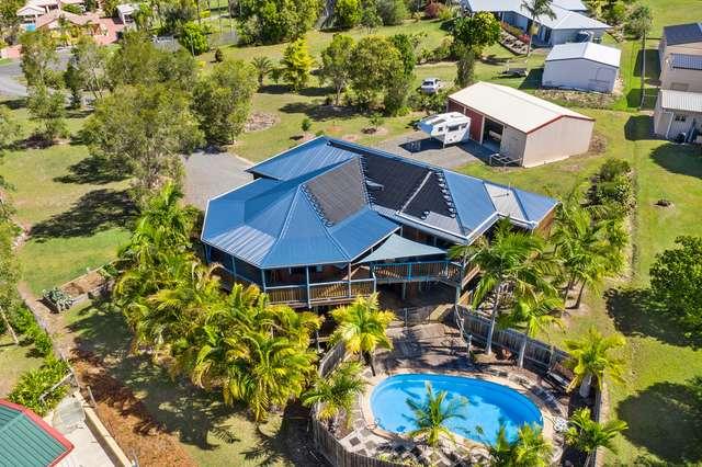 4 Nina Court, Cooloola Cove QLD 4580