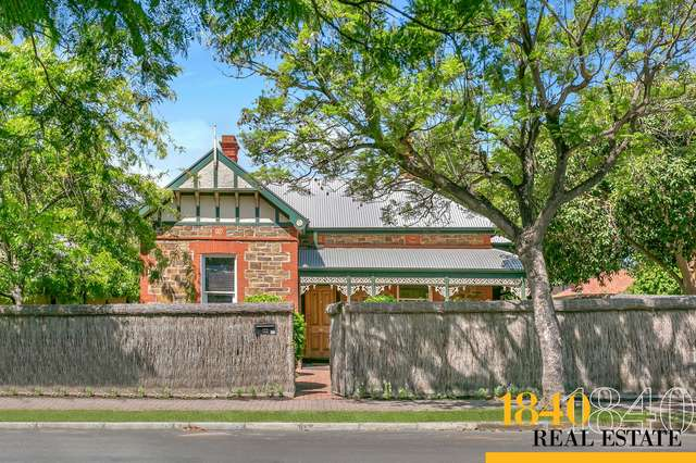 32 Brand Street, Beulah Park SA 5067