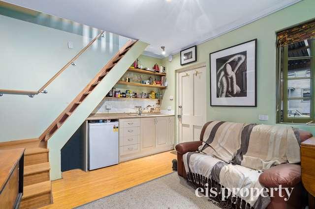 38A George Street, North Hobart TAS 7000