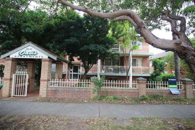 8/39-41 Colin Street, Lakemba NSW 2195