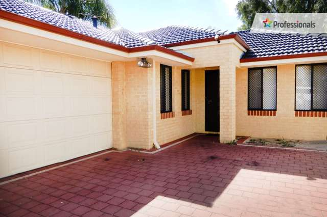 RMS/ 2/119 Manning Road, Bentley WA 6102