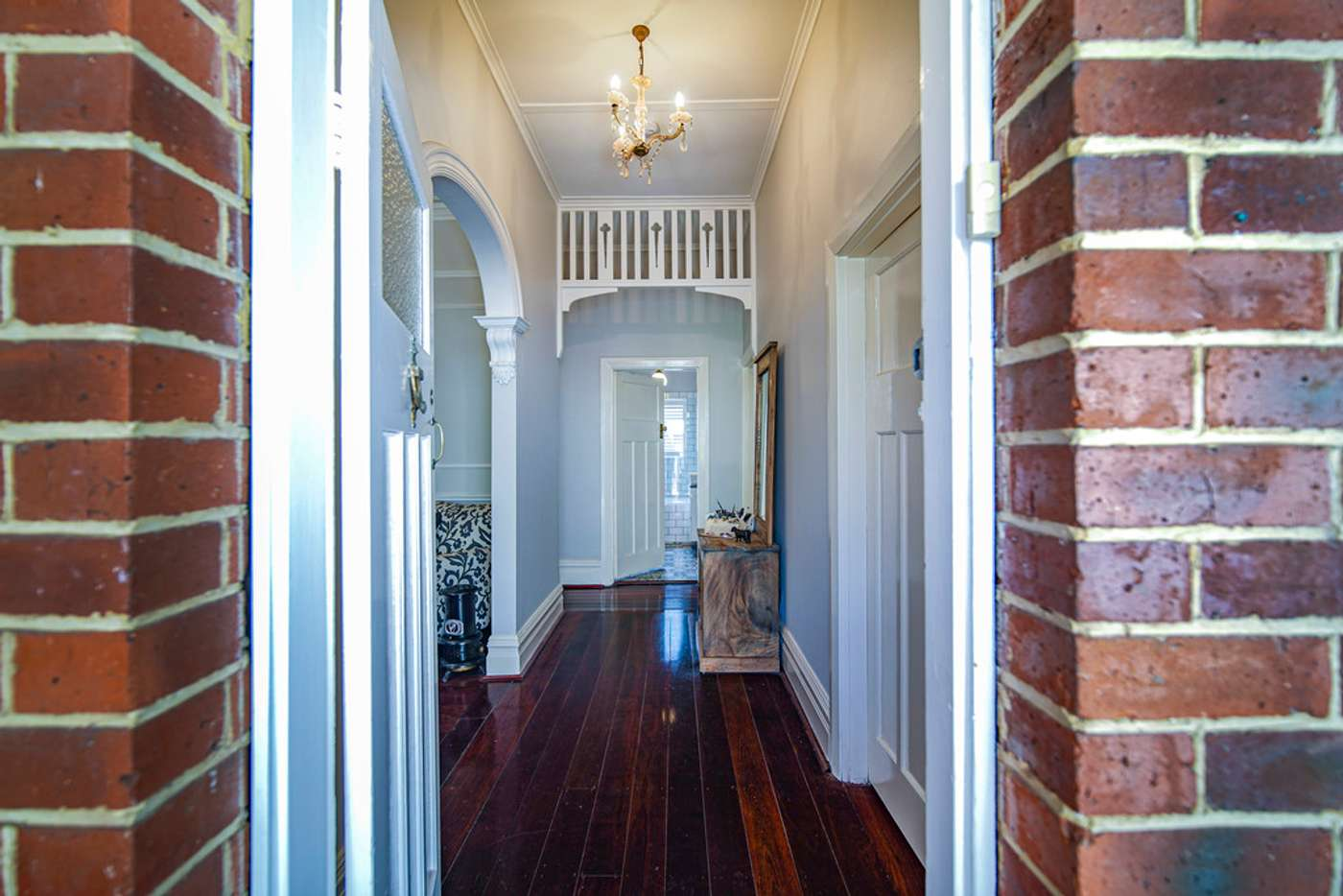 Main view of Homely house listing, 8 JAMES STREET, Guildford WA 6055
