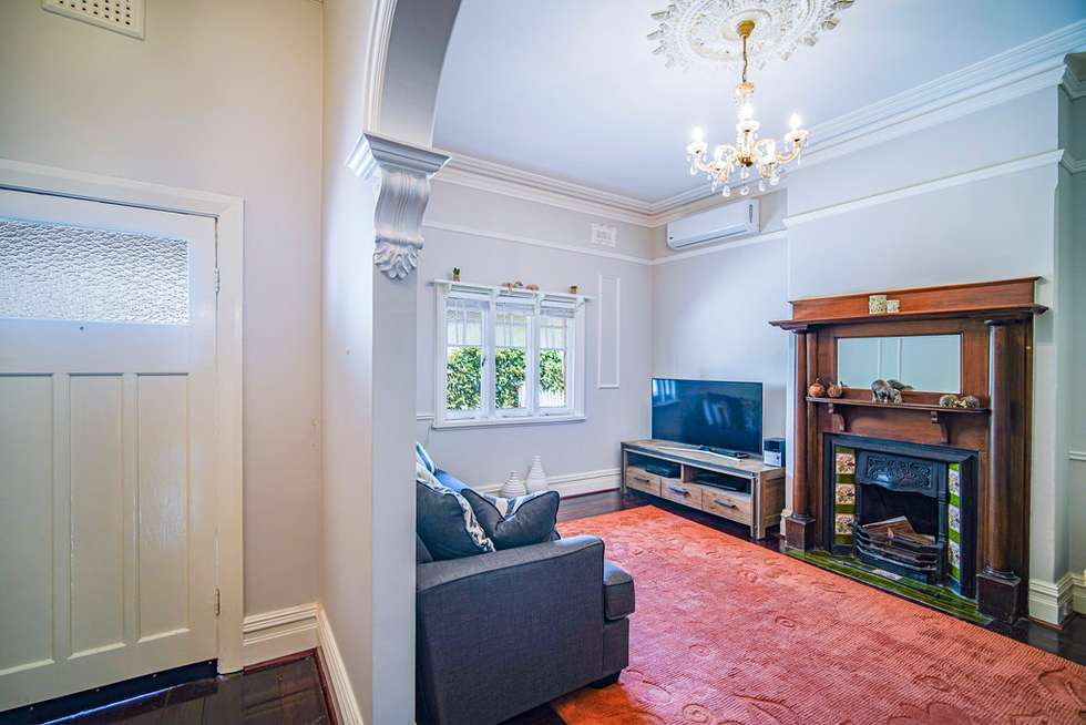 Third view of Homely house listing, 8 JAMES STREET, Guildford WA 6055