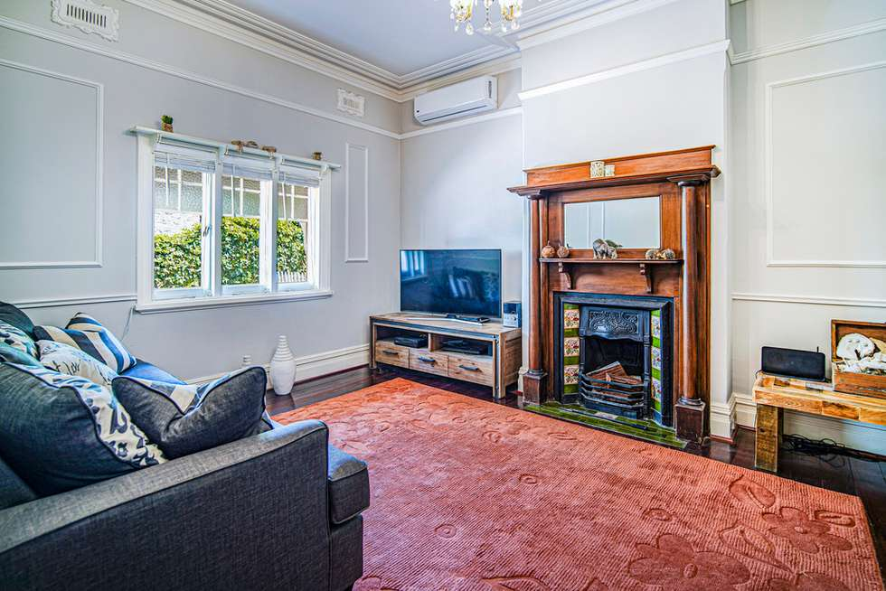 Fourth view of Homely house listing, 8 JAMES STREET, Guildford WA 6055