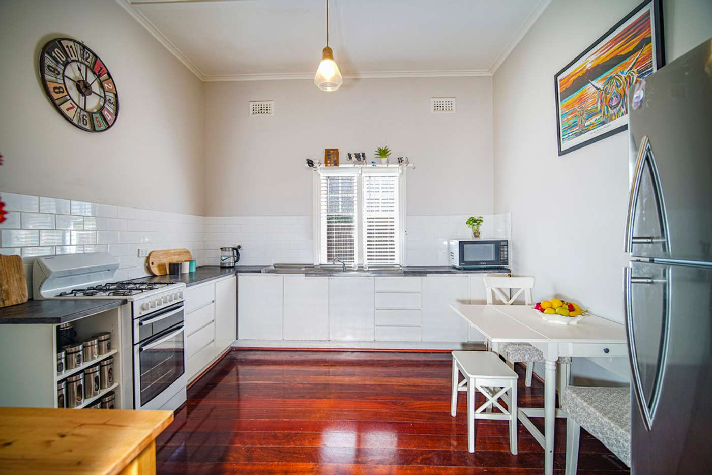 Seventh view of Homely house listing, 8 JAMES STREET, Guildford WA 6055