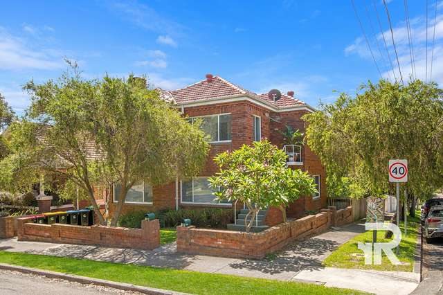 1/28 Griffiths St, Fairlight NSW 2094