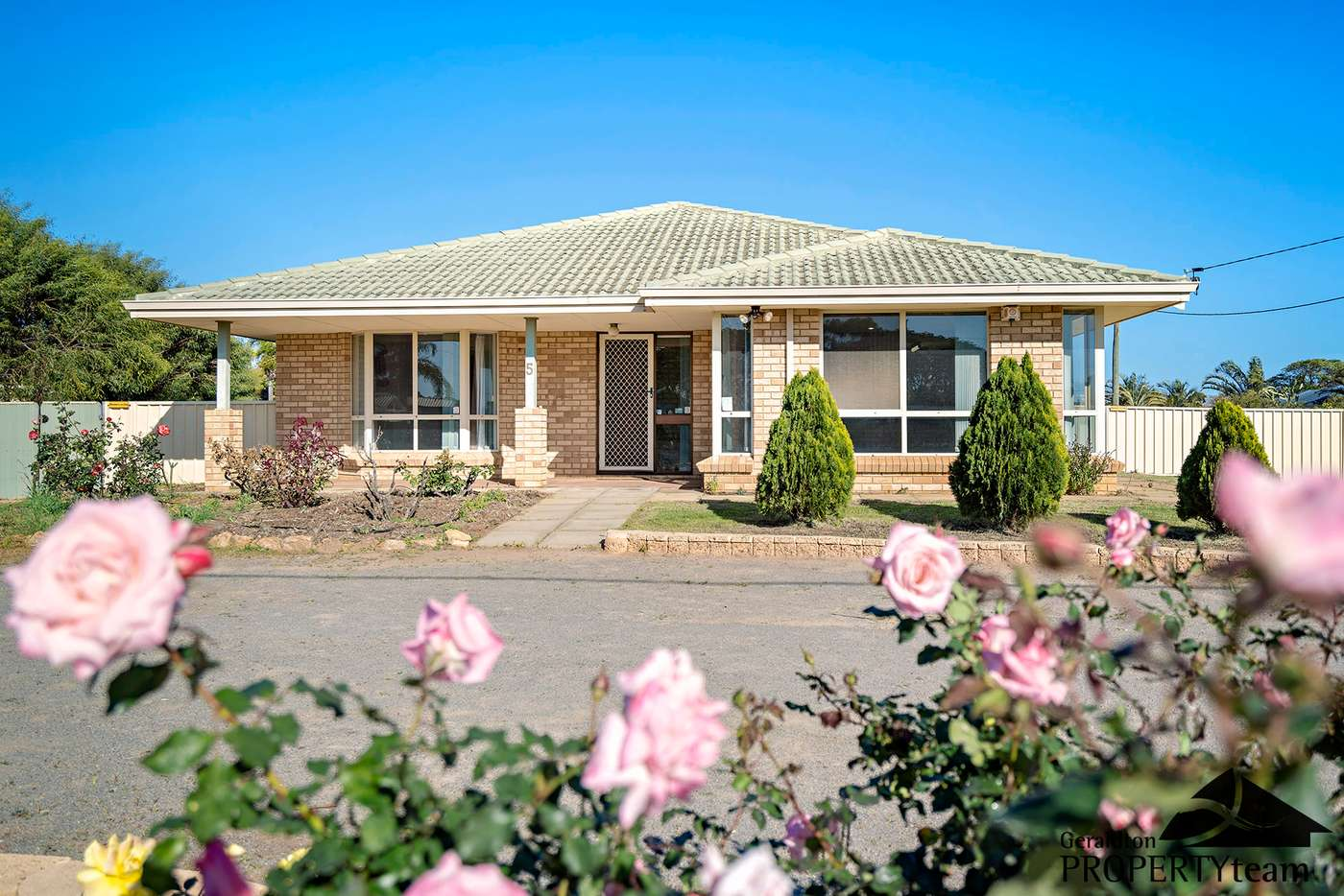 Main view of Homely house listing, 5 Candlebark Drive, Strathalbyn WA 6530