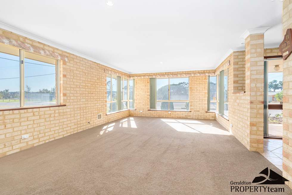 Third view of Homely house listing, 5 Candlebark Drive, Strathalbyn WA 6530