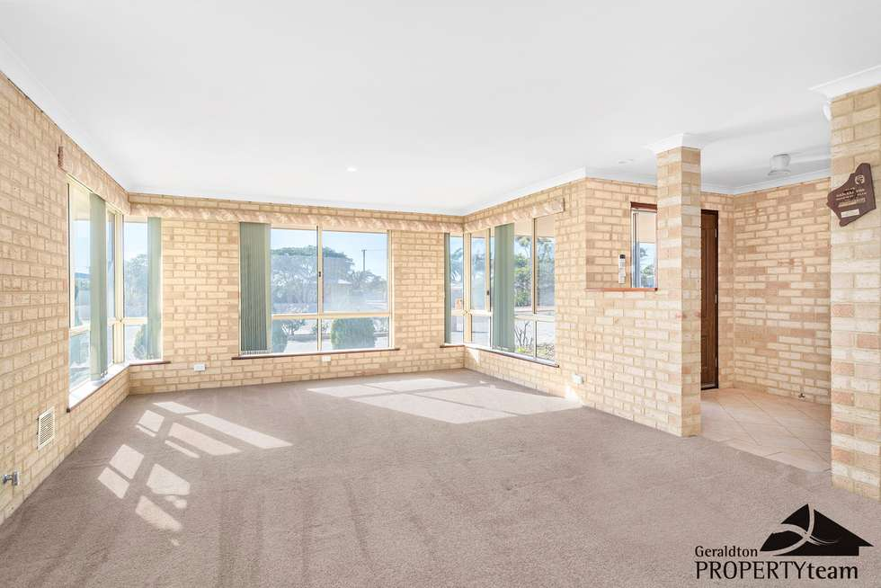 Fourth view of Homely house listing, 5 Candlebark Drive, Strathalbyn WA 6530
