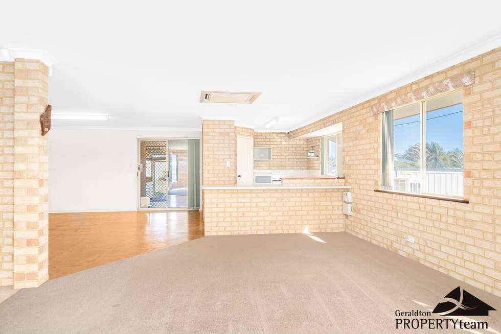 Fifth view of Homely house listing, 5 Candlebark Drive, Strathalbyn WA 6530