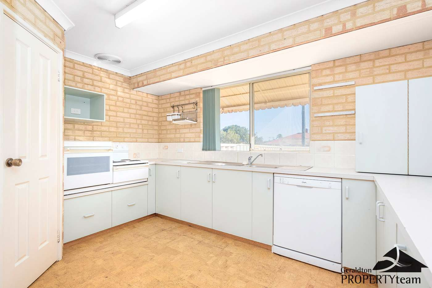 Sixth view of Homely house listing, 5 Candlebark Drive, Strathalbyn WA 6530