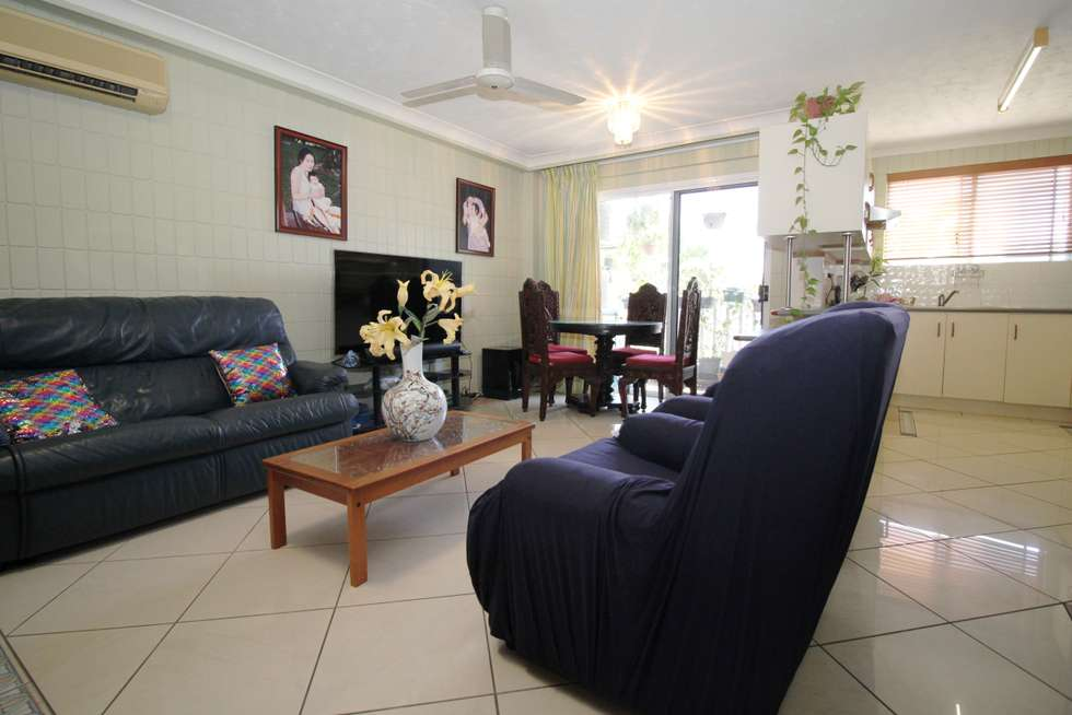 Third view of Homely unit listing, 109/15-19 Gregory Street, North Ward QLD 4810