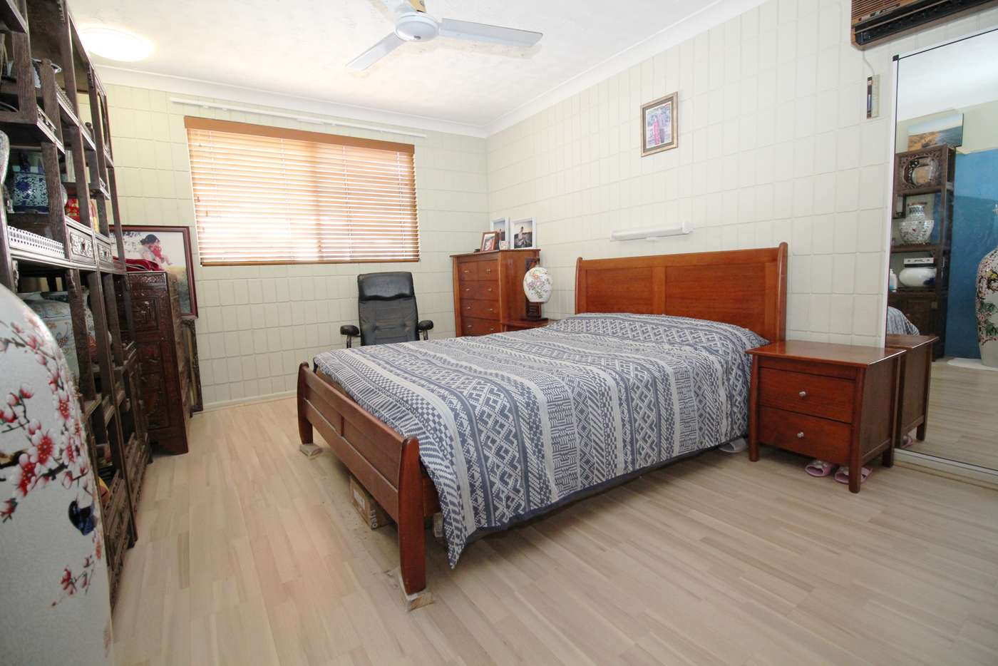 Fifth view of Homely unit listing, 109/15-19 Gregory Street, North Ward QLD 4810