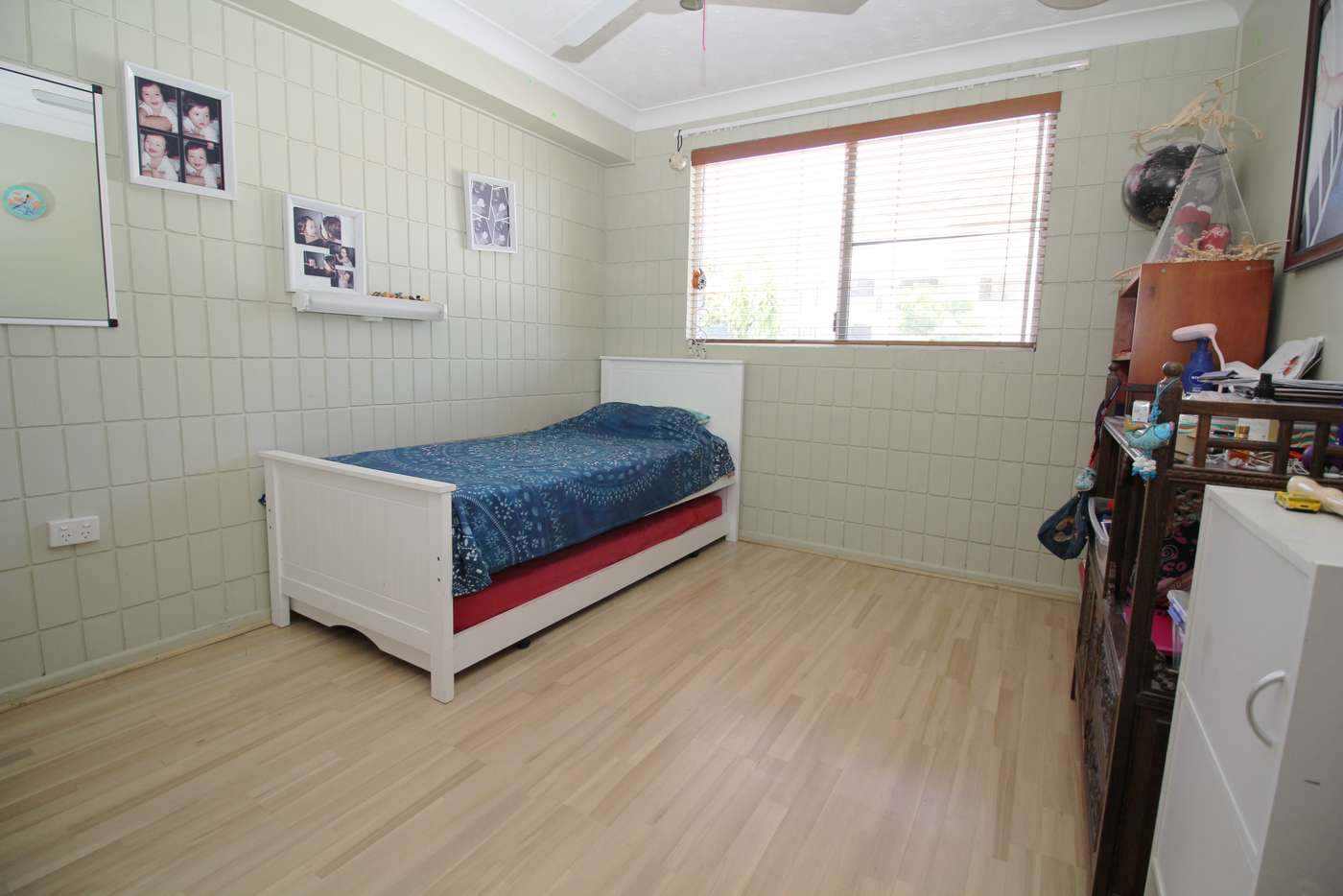 Sixth view of Homely unit listing, 109/15-19 Gregory Street, North Ward QLD 4810