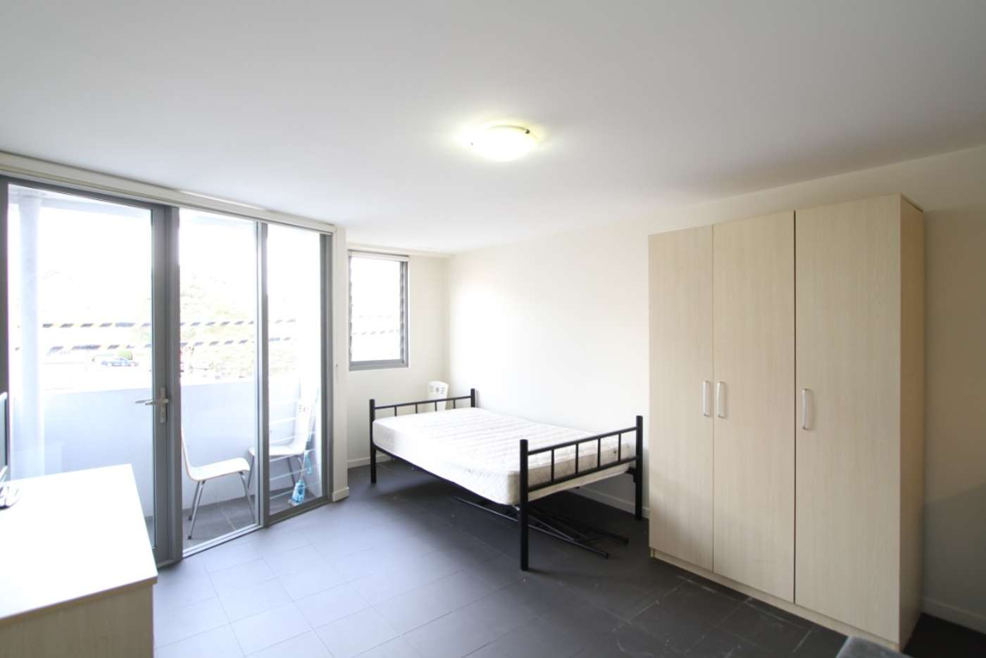 Main view of Homely studio listing, 13/4 Cope Street, Redfern NSW 2016