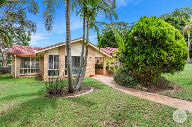 1 The Bridge, Corlette NSW 2315