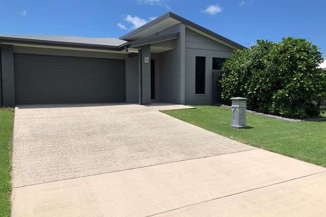 13 Michigan Way, Andergrove QLD 4740
