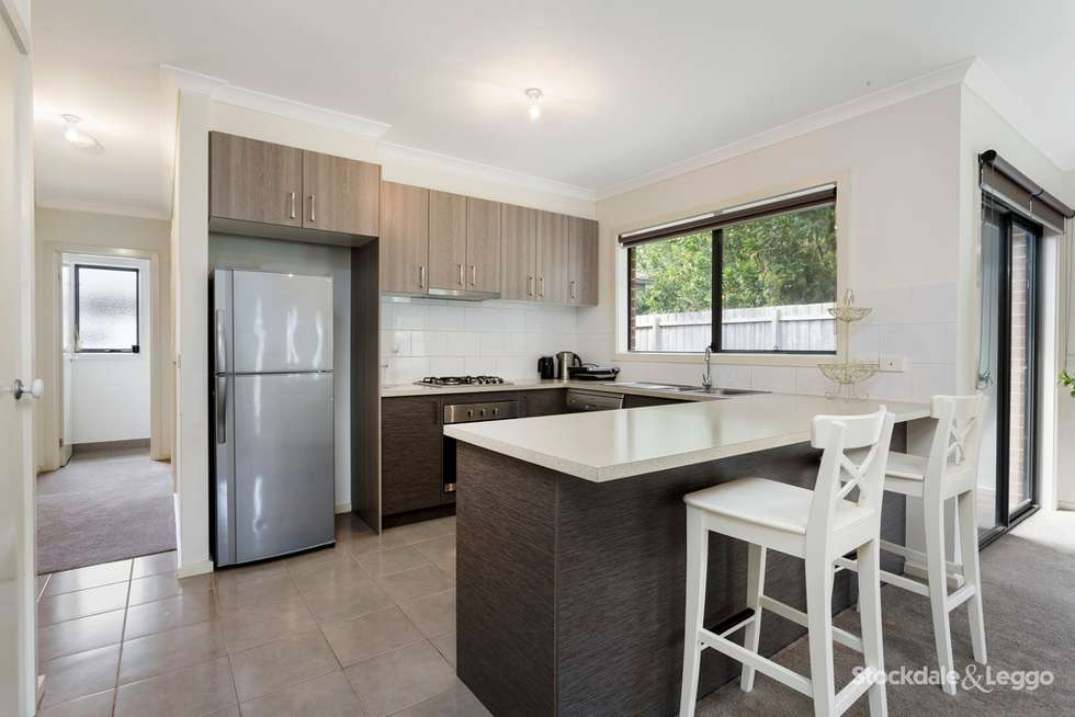 Fourth view of Homely unit listing, 1/41 Cranbourne- Frankston Road, Langwarrin VIC 3910