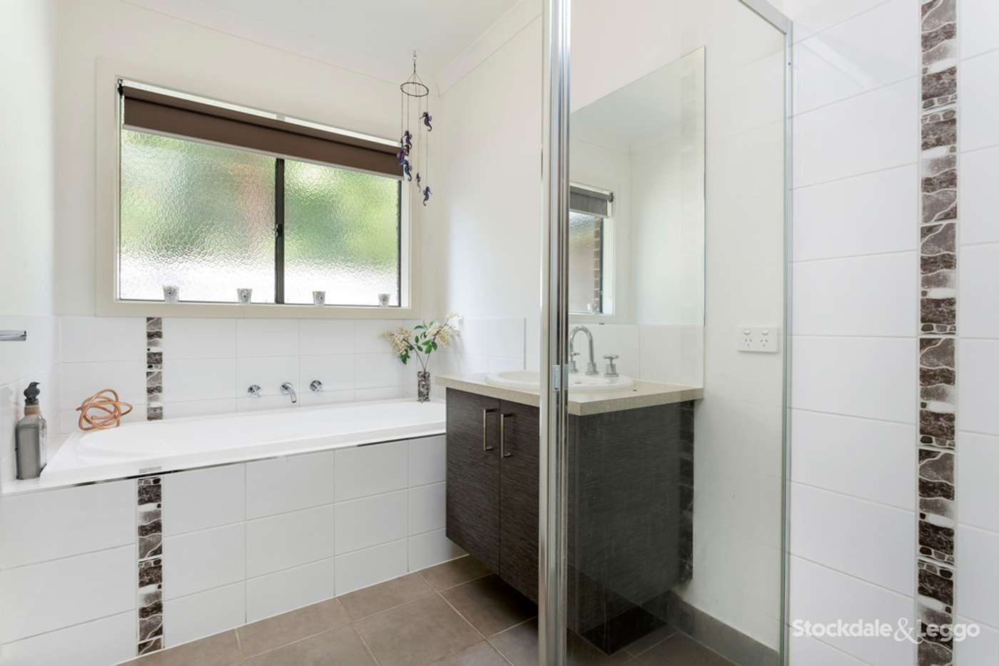 Sixth view of Homely unit listing, 1/41 Cranbourne- Frankston Road, Langwarrin VIC 3910