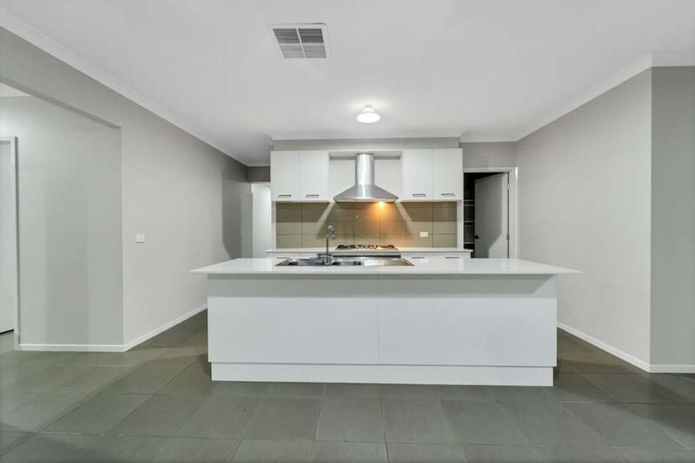 Fourth view of Homely house listing, 4 Wonderboom Avenue, Tarneit VIC 3029