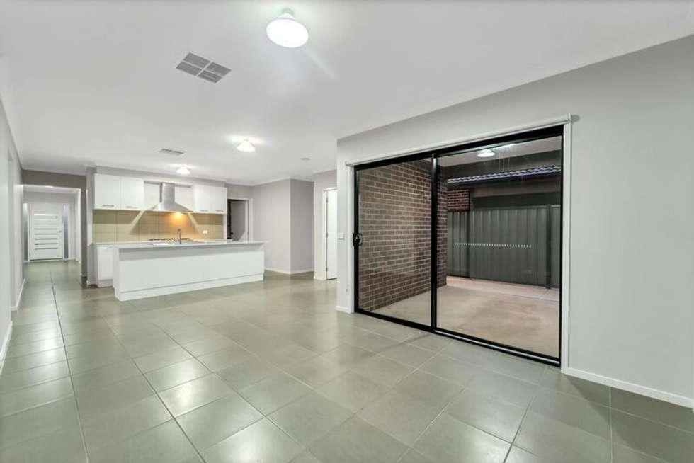Fifth view of Homely house listing, 4 Wonderboom Avenue, Tarneit VIC 3029