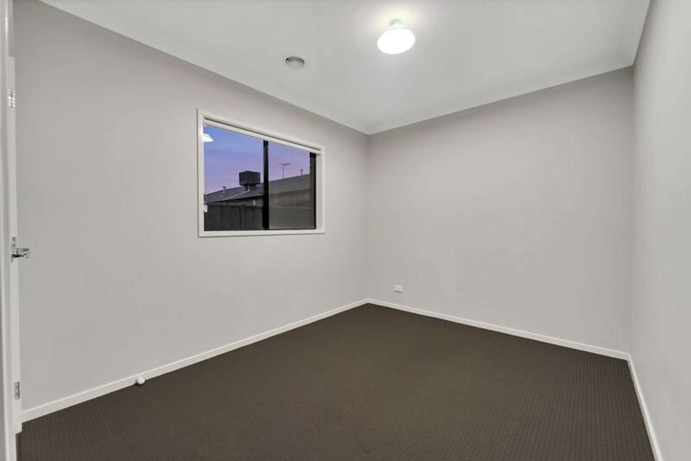 Sixth view of Homely house listing, 4 Wonderboom Avenue, Tarneit VIC 3029
