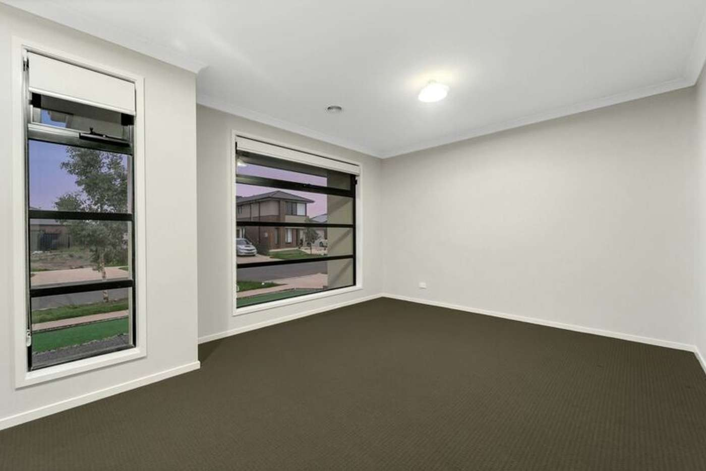 Seventh view of Homely house listing, 4 Wonderboom Avenue, Tarneit VIC 3029