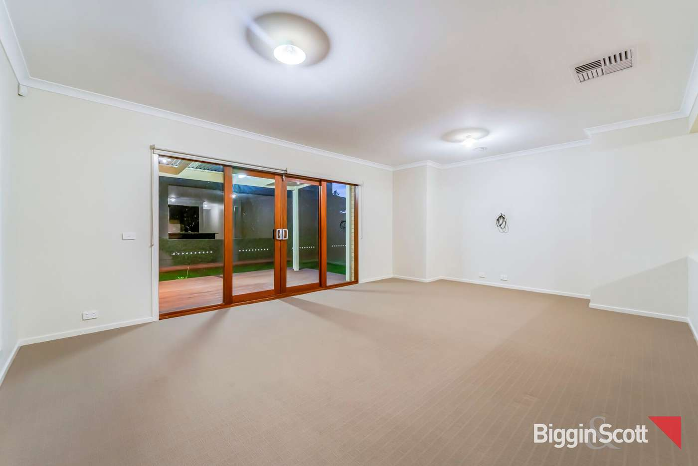 Sixth view of Homely house listing, 4 Canegrass Drive, Point Cook VIC 3030