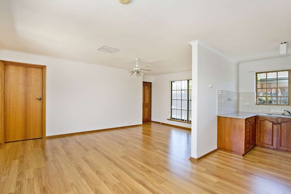 Third view of Homely unit listing, 3/18 Gorge Road, Campbelltown SA 5074