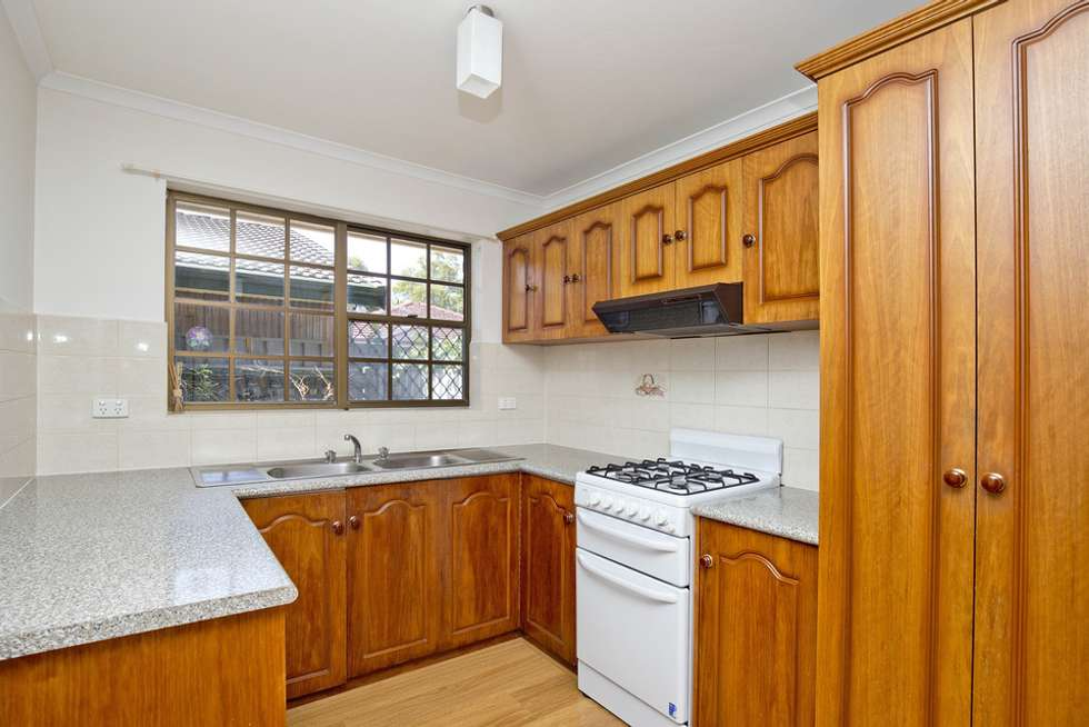 Fourth view of Homely unit listing, 3/18 Gorge Road, Campbelltown SA 5074