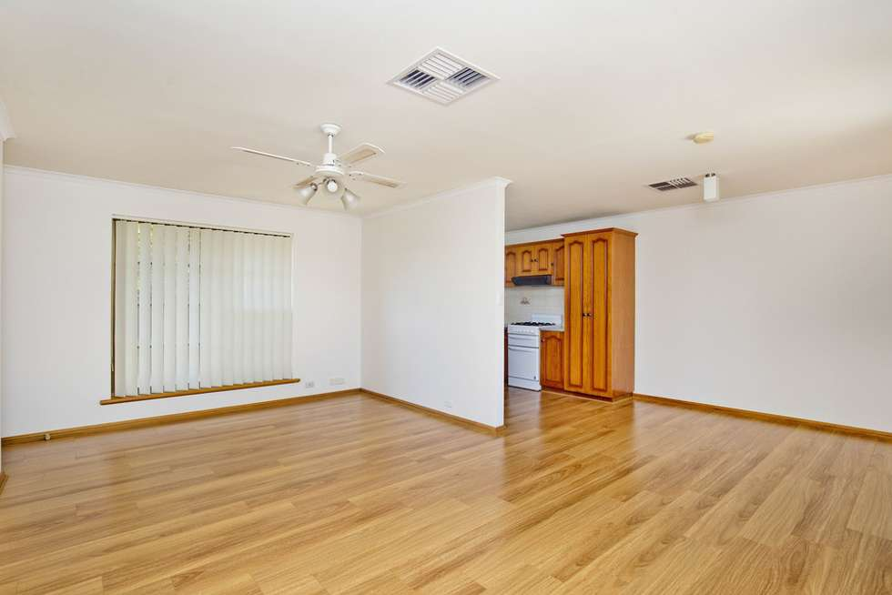 Fifth view of Homely unit listing, 3/18 Gorge Road, Campbelltown SA 5074