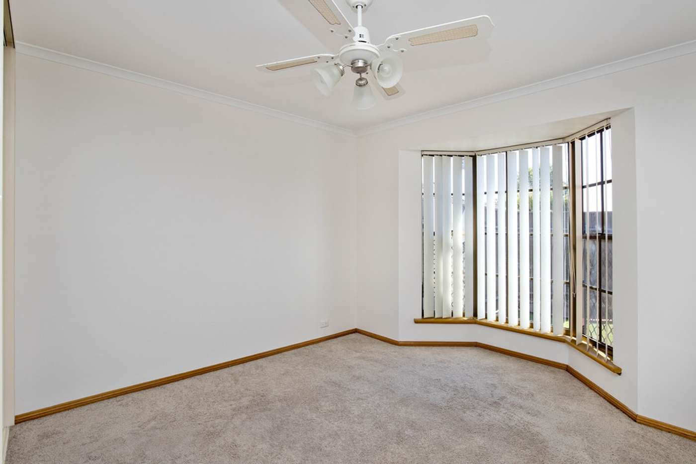 Sixth view of Homely unit listing, 3/18 Gorge Road, Campbelltown SA 5074