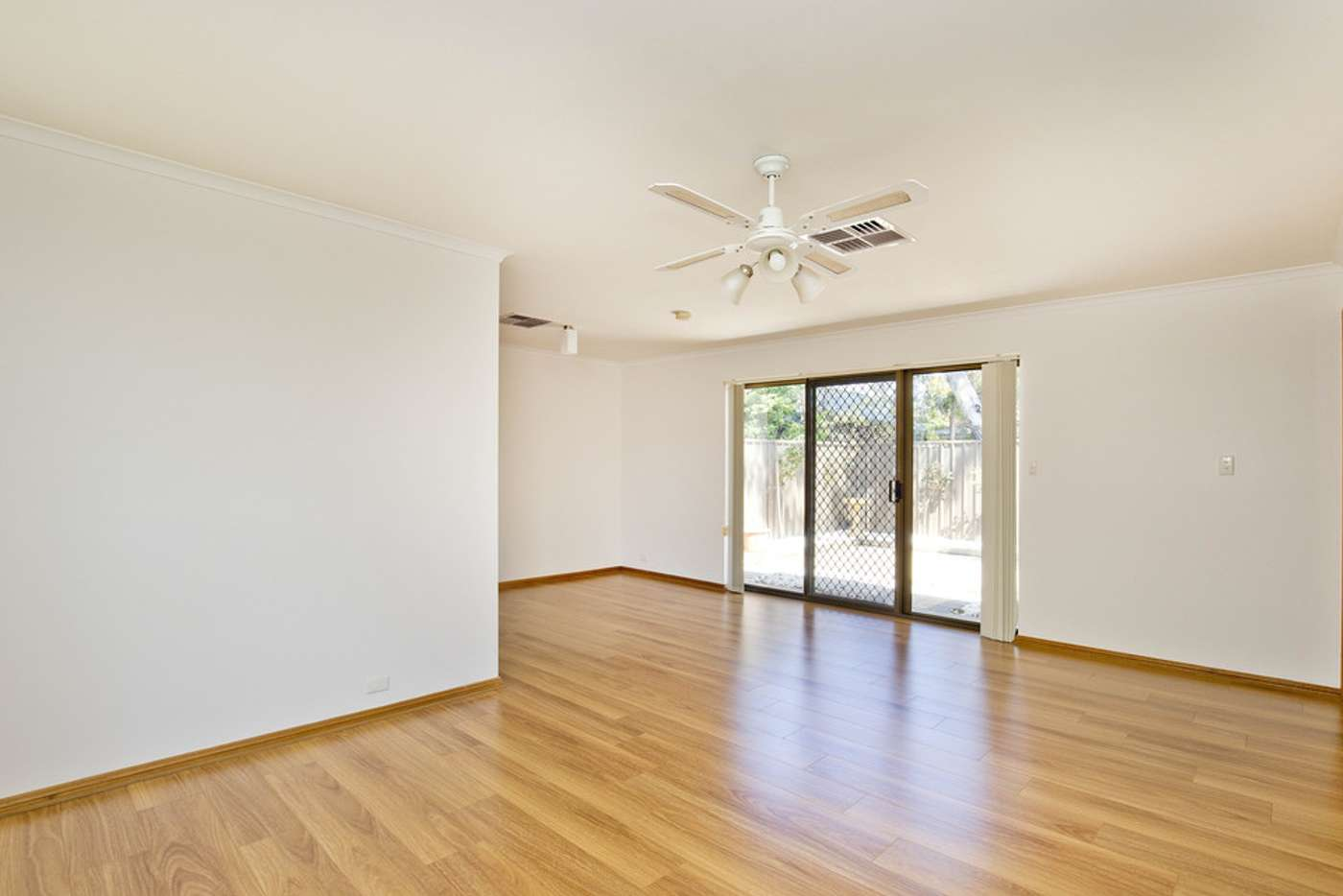Seventh view of Homely unit listing, 3/18 Gorge Road, Campbelltown SA 5074