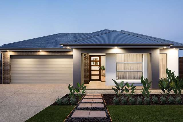 Lot 101 Thain Ave, Findon SA 5023