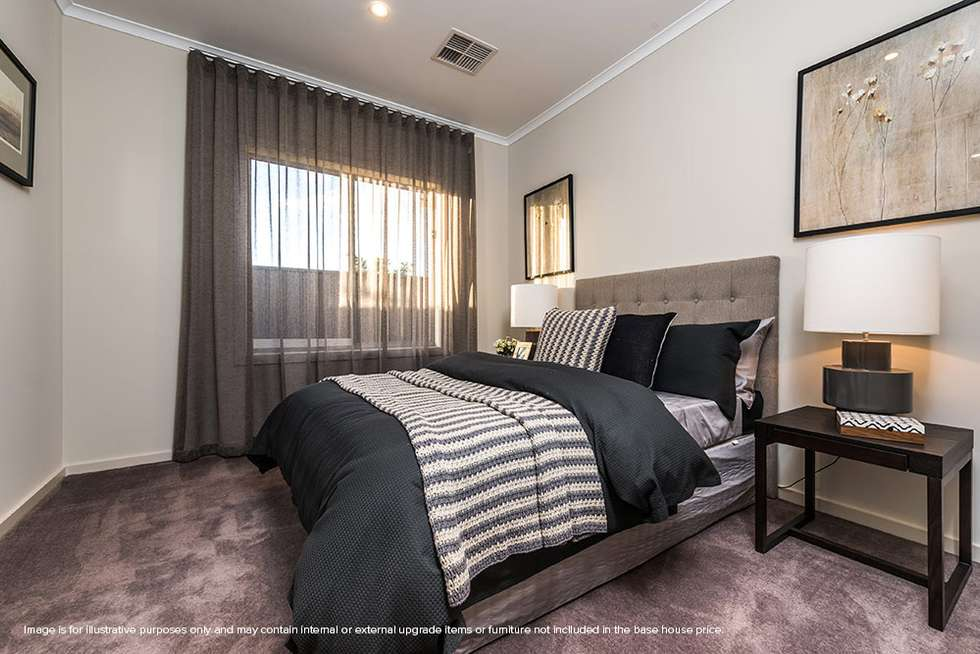 Second view of Homely house listing, Lot 102 Thain Ave, Findon SA 5023
