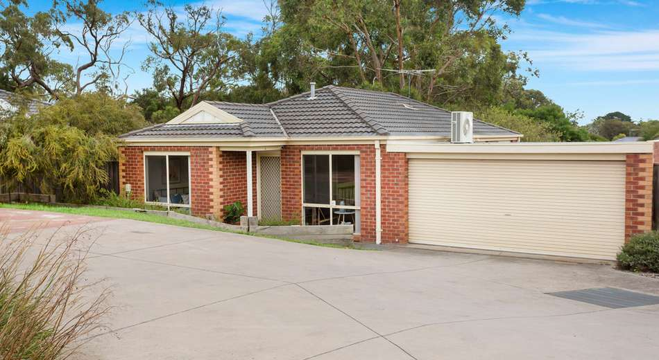 4/60 Sunny Vale Drive