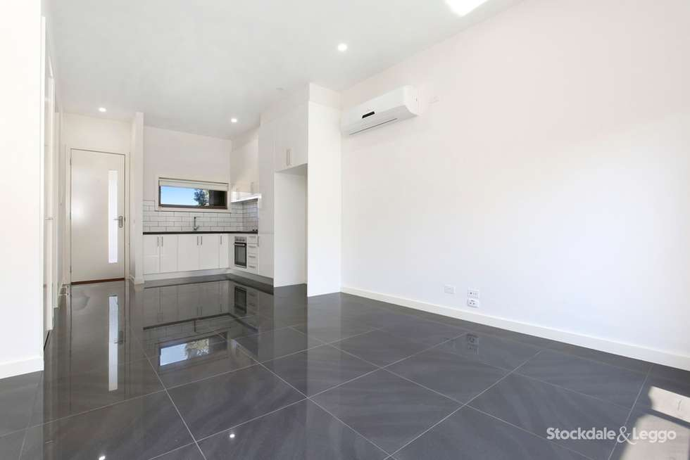 Second view of Homely unit listing, 1/44-46 Yellow Brick Road, Doreen VIC 3754