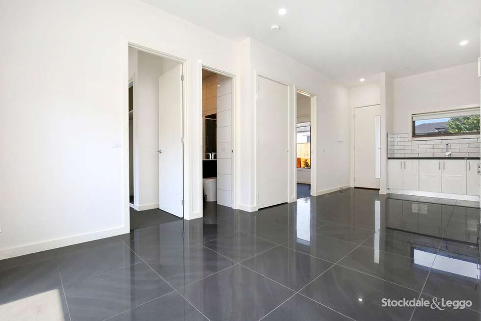 Third view of Homely unit listing, 1/44-46 Yellow Brick Road, Doreen VIC 3754