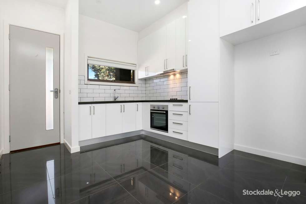 Fourth view of Homely unit listing, 1/44-46 Yellow Brick Road, Doreen VIC 3754